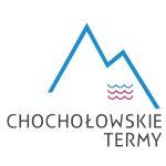 Termy Chochołowskie logo